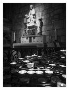Notre Dame .III.
