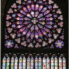NOTRE DAME-IN REMEMBER