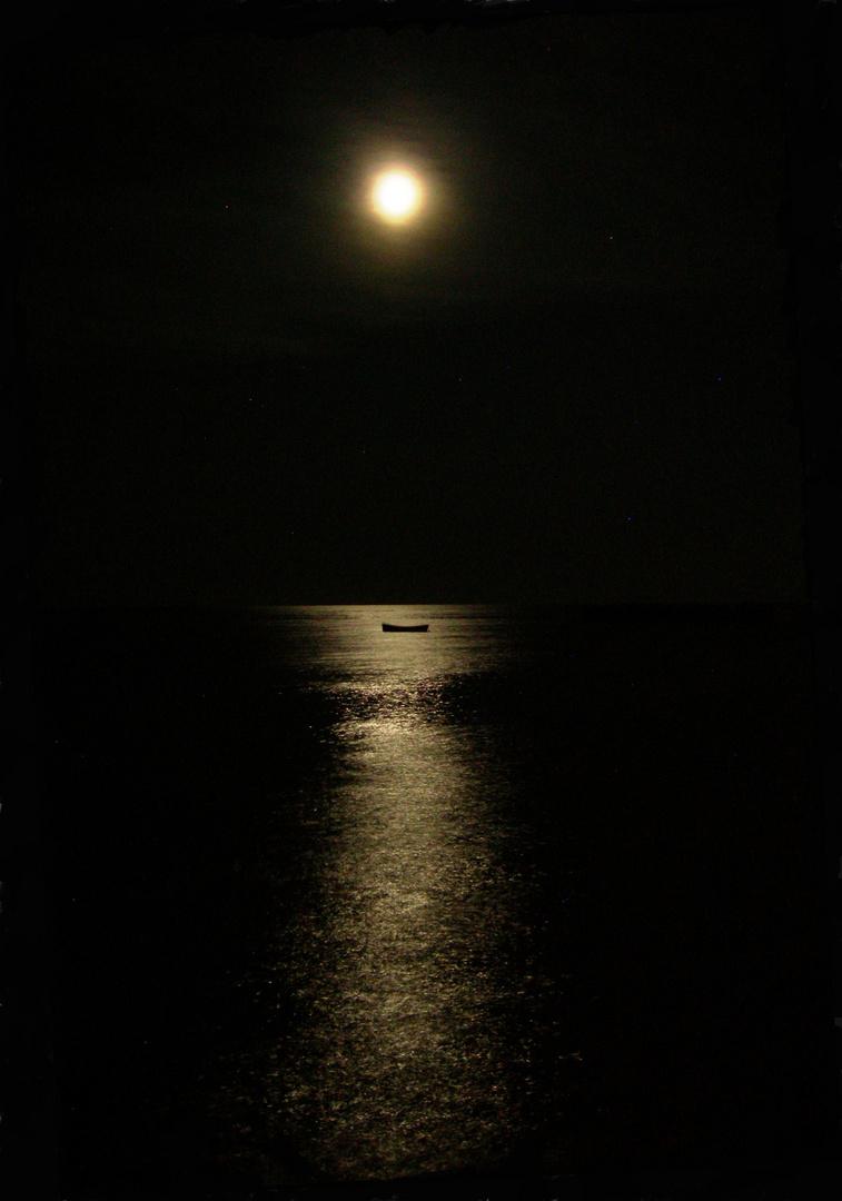Notte bulgara