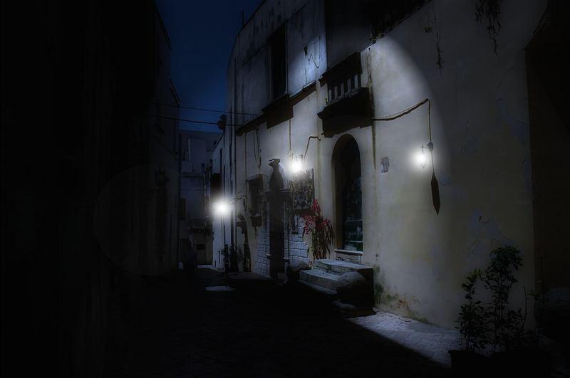 notturno 1