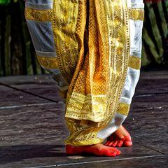 nouvel an tamoul