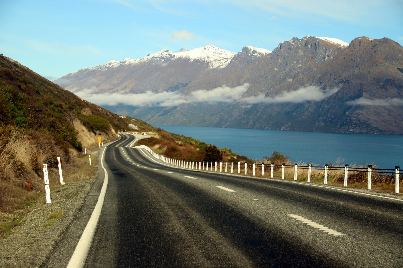 Nouvelle Zélande 5