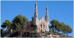 Novelda Spain