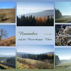 NOVEMBER -2-