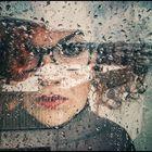 +++ November Rain +++