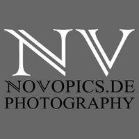 novopics.de