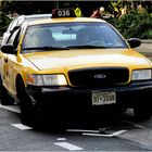 Now there's a REAL Taxicab