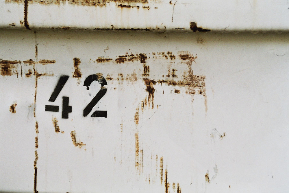 Nr. 42