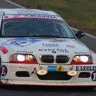 Nr. 62 BMW M3