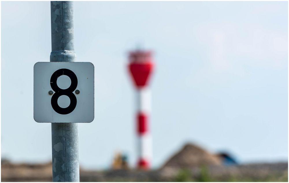 Nr. 8