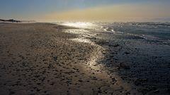 Nørlev Strand