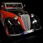 NSU FIAT 1938