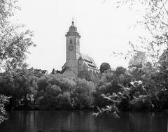 NT St. Laurentius