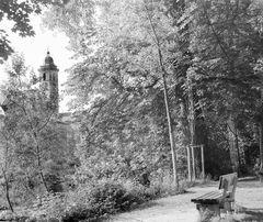 NT_Stadtkirche