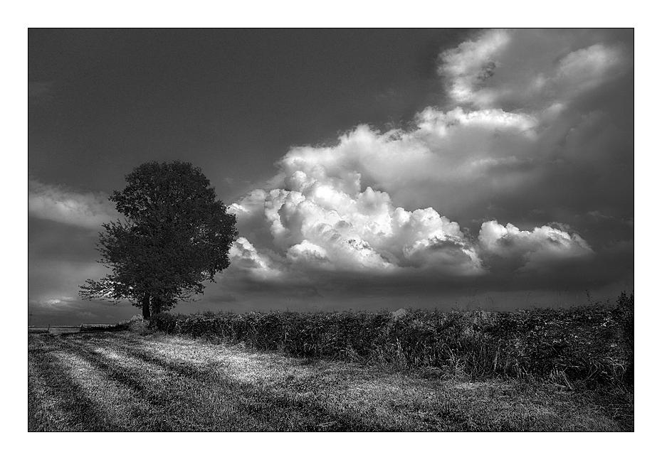 -nuage d'orage-