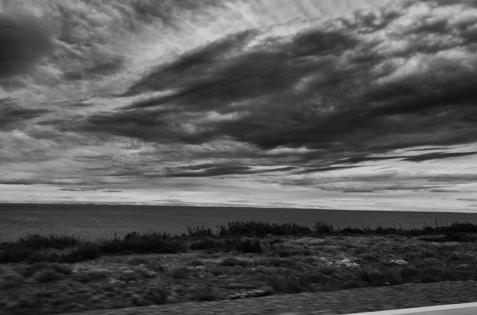 Nubes de Magallanes 2