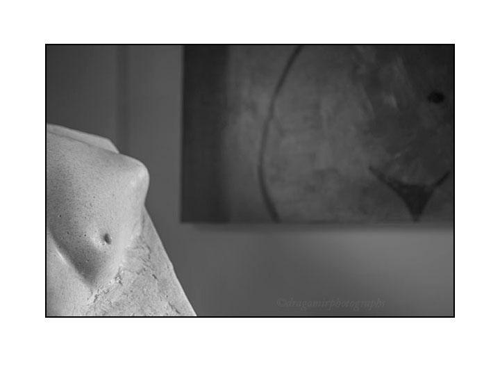 Nudes 5