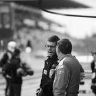 nürburgring #1
