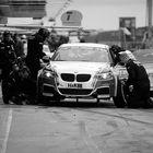 nürburgring #2