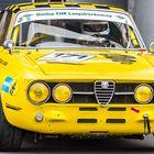Nürburgring Classic_27