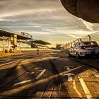 Nürburgring I