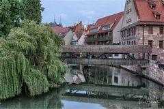 Nürnberg ....