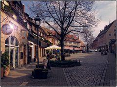 .Nürnberg.