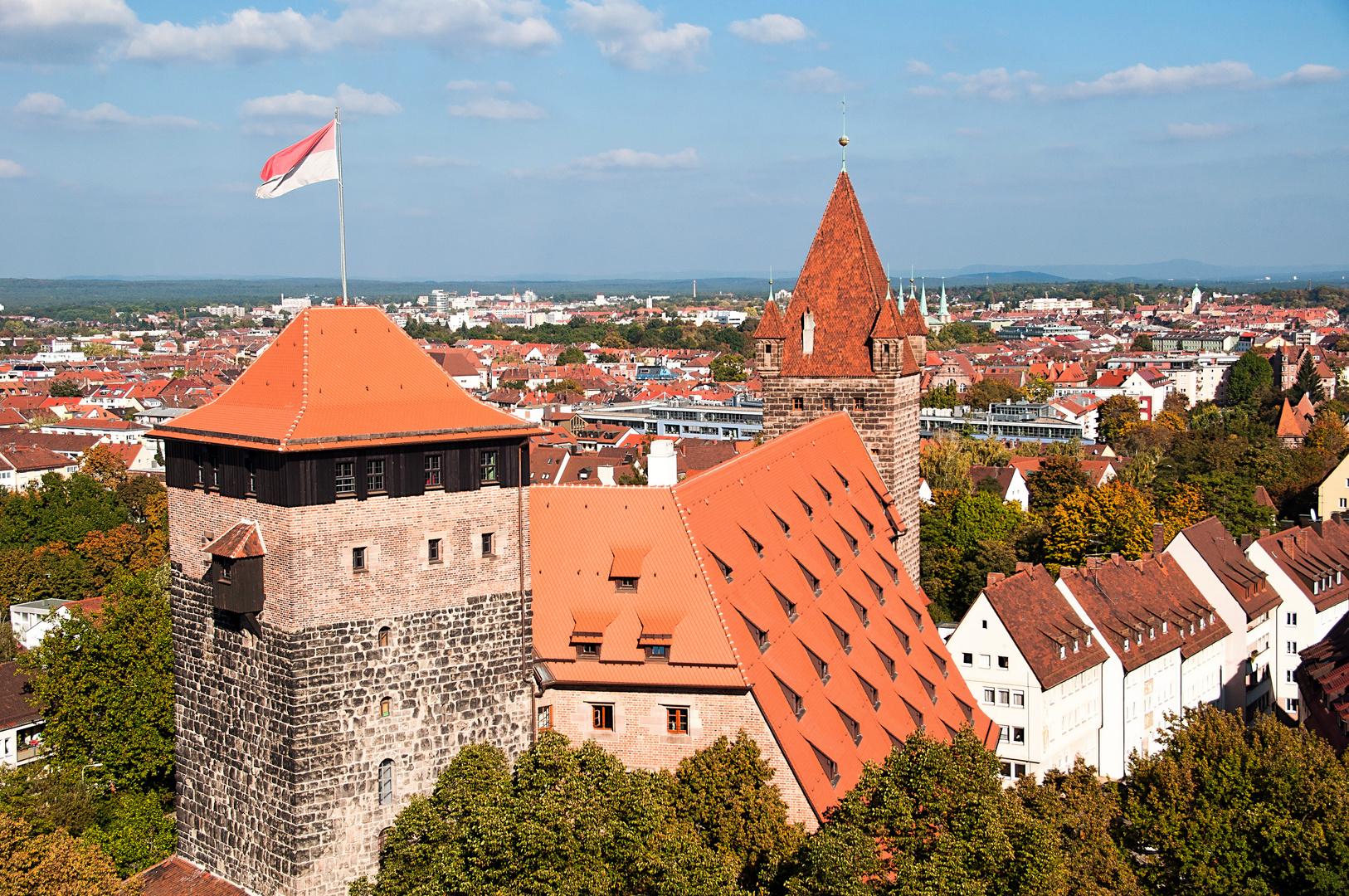 Bild Nürnberg De