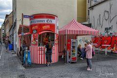 Nürnberg .....