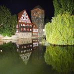 Nürnberg - meine Stadt