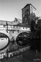 Nürnberg SW
