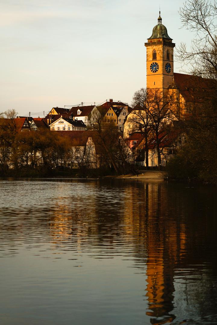 Nürtingen - Hölderlinstadt 3rd view