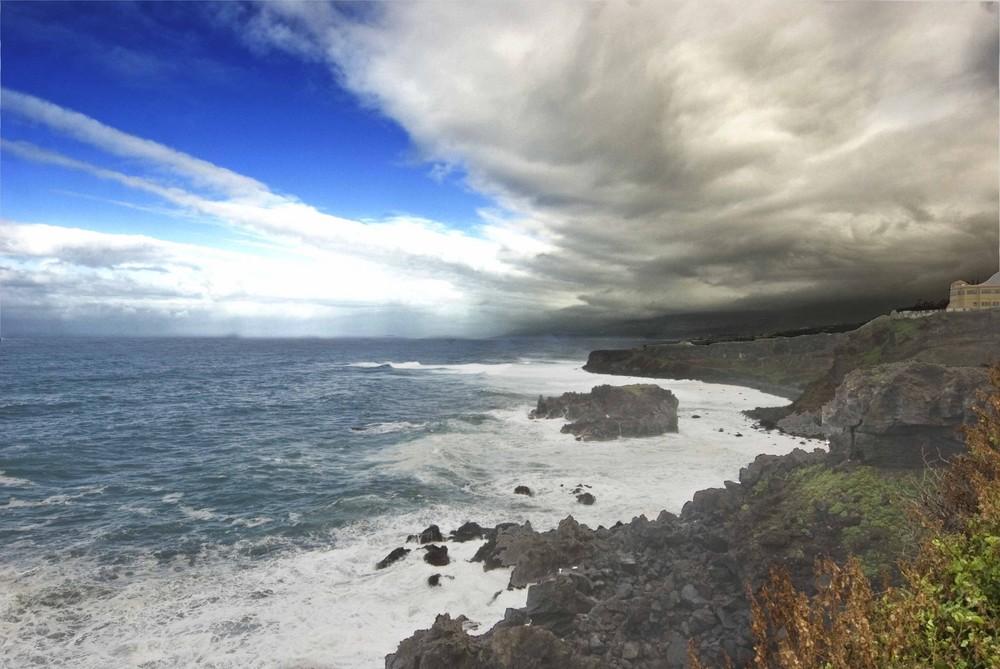 nuestra costa