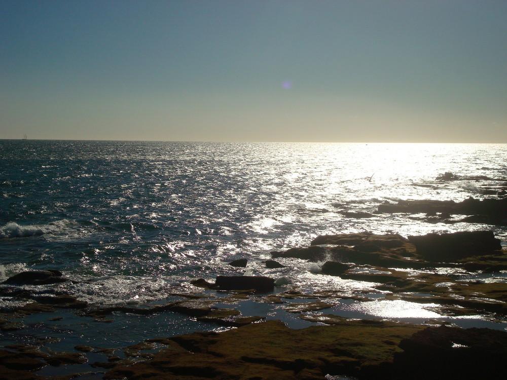 nuestro mar