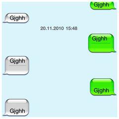 Nützliche Gespräche... wen ich jedes mal wen ich Recht hatte 1€ bekommen hätte....