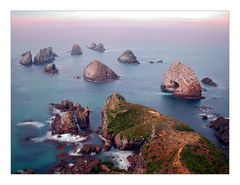 Nugget Point (Reload)