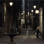 ~ nuits de Liège ~
