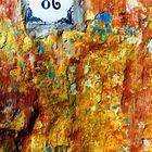 numero 86