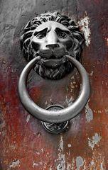 """nun wartet """" three lion's"""" im achtelfinale"""