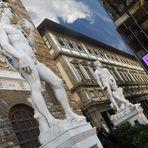 Nuovi Uffizi