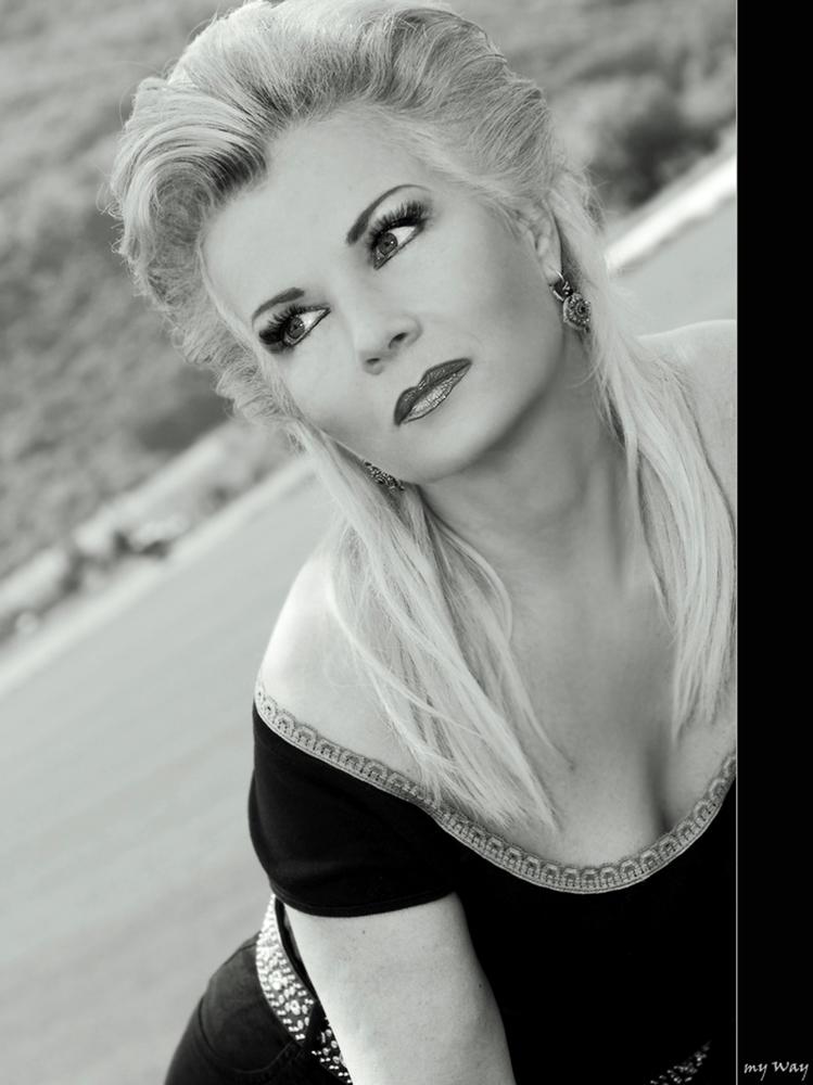 Nuovo profilo --- Neues Profilbild