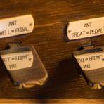 nur ein Detail der Skinner-Orgel