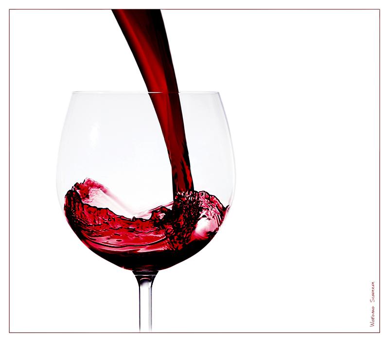 nur ein glas rotwein foto bild stillleben essen trinken getr nke bilder auf fotocommunity. Black Bedroom Furniture Sets. Home Design Ideas