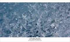 Nur Eis...