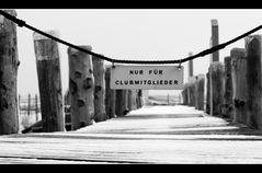 NUR FÜR CLUBMITGLIEDER
