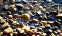 Nur Steine