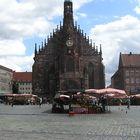 Nurenburg Market