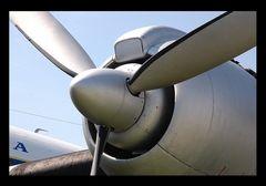 Nur´n Propeller