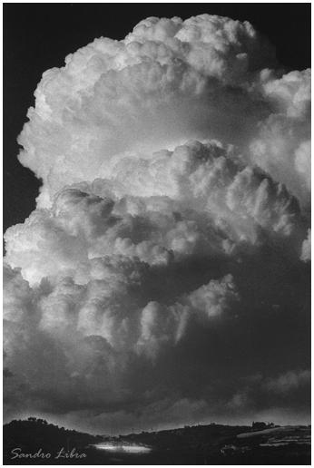 nuvola 3
