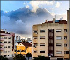 Nuvole